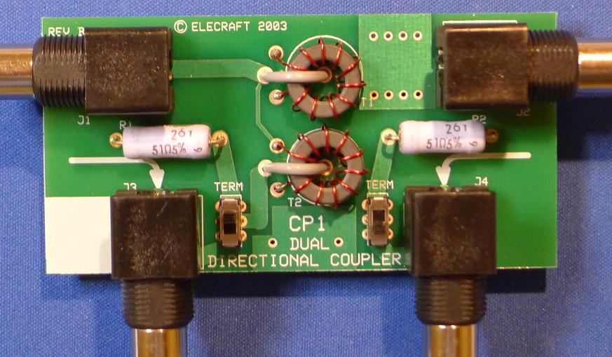 Cp1 elecraft cp1 freerunsca Images