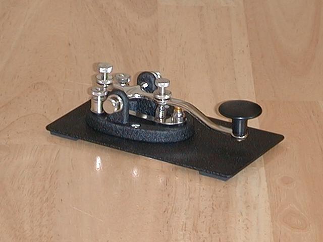 KN5L's Morse Picture Page